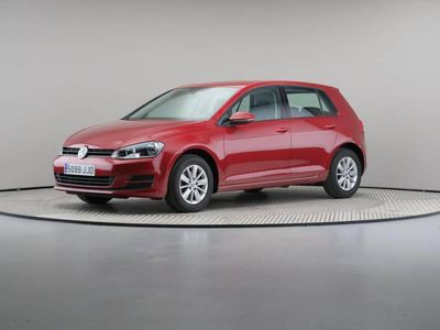 usado VW Golf 1.2 TSI BMT Edition 105