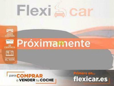usado Opel Corsa 1.4 Expression 55kW (75CV)