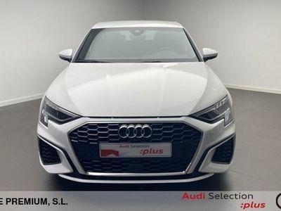usado Audi A3 Sportback 35 TFSI S line S tronic