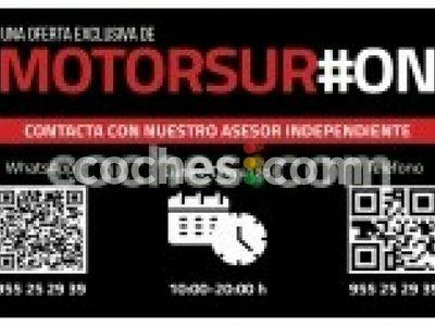 usado Jaguar XF Xf2.0i4d Prestige Aut. 180 180 cv en Cadiz