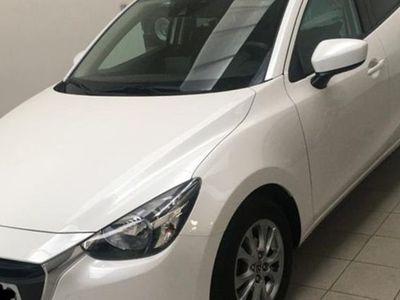 usado Mazda 2 1.5 Style+ Confort (Navi) 66kW