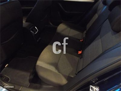 usado Skoda Octavia Combi 2.0 TDI CR 150cv Ambition