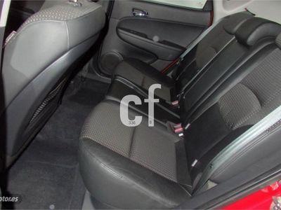 usado Hyundai i30 1.6 CVVT Style Sport