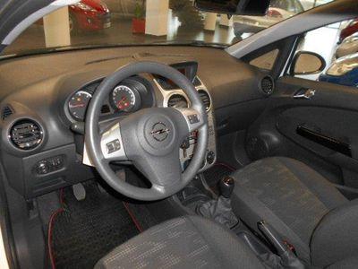 usado Opel Corsa 1.3 ecoFlex Expression