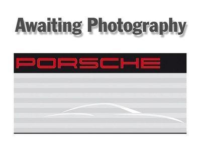 usado Porsche Cayenne S CayenneDiesel 385CV