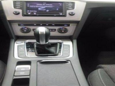 usado VW Passat Passat VW2.0TDI Advance BMT DSG