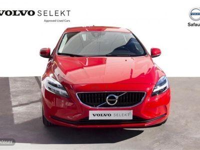 usado Volvo V40 2.0 D3 Momentum