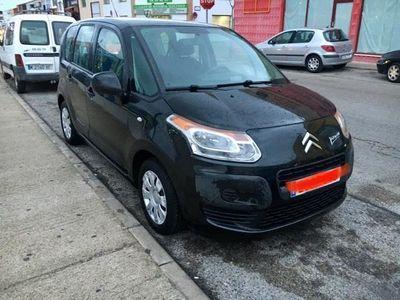 usado Citroën C3 Picasso 1.6HDi LX