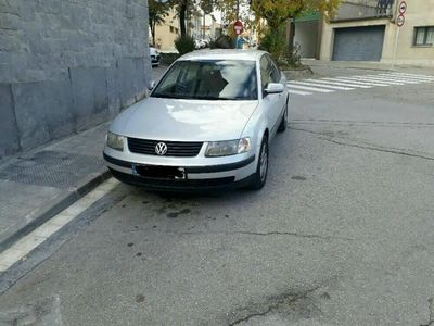 usado VW Golf 1.9TDI Highline 115 Aut.