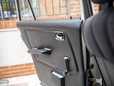 brugt Mercedes E300 300 D