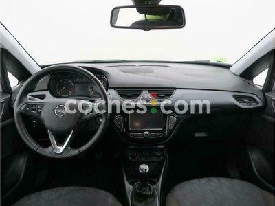 usado Opel Corsa 1.4 120 Aniversario 90 90 cv en Barcelona