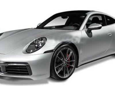 usado Porsche 911 Deportivo 283cv Automático de 3 Puertas
