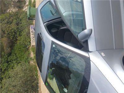 usado Audi A3 2.0TDI Ambiente S-Tronic DPF