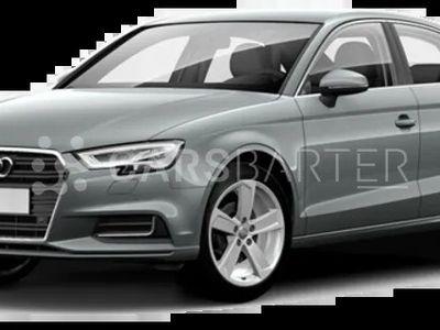 usado Audi A3 1.5 TFSI CoD EVO Design edition S Tronic 110 kW (150 CV) 4p