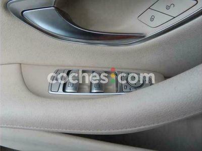 usado Mercedes E220 ClaseAvantgarde CDI
