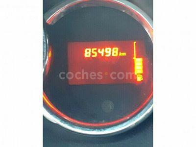 usado Dacia Sandero 1.5dci Laureate 90 90 cv en Barcelona