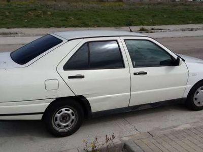 usado Seat Toledo 1.9TD GLX