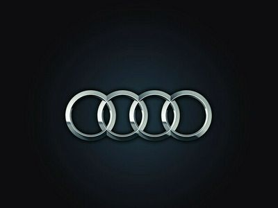 usado Audi A1 1.4TDI Attraction