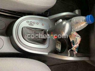 usado Seat Altea XL 2.0TDI Family DSG