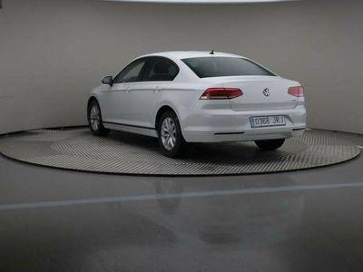 usado VW Passat 2.0TDI Edition 110kW