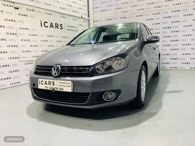 usado VW Golf 1.4 TSI Highline DSG 122