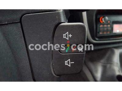 usado Renault Kangoo Combi 1.5dci Profesional M1-af 66kw 90 cv en Palmas, Las
