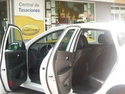 usado Hyundai i30 año 2011 48357 KMs