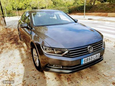 usado VW Passat Sport 1.4 TSI ACT 110kW150CV BMT 4Mot