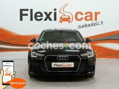 usado Audi A4 35 Tfsi Advanced S Tronic 110kw 150 cv