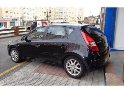 usado Hyundai i30 1.6CRDi Style Sport 115