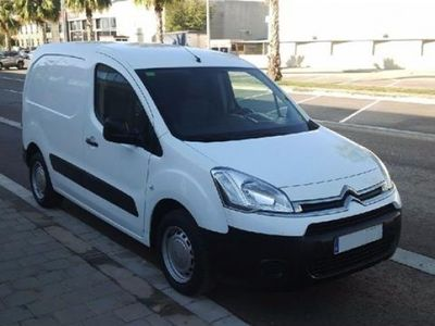 usado Citroën Berlingo 2012 70000 KMs a € 5950.00