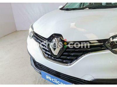 usado Renault Kadjar 1.6dci Energy Zen 96kw 130 cv