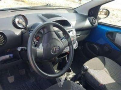 usado Toyota Aygo 70 City 5p. -13