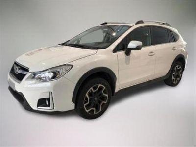 usado Subaru XV