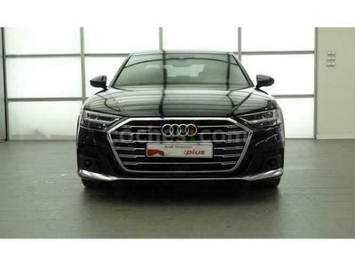 usado Audi A8 50 TDI quattro tiptronic 9.75