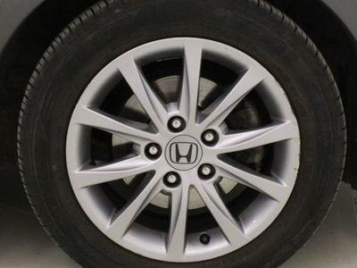usado Honda Civic 1.4 i-VTEC Comfort