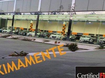 usado BMW 318 Gran Turismo Serie 3 d