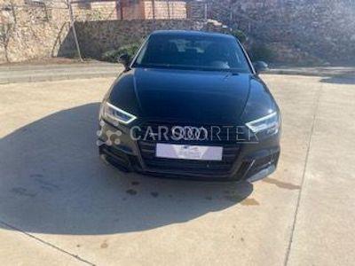 usado Audi A3 2.0 TDI 110 kW (150 CV) 3p