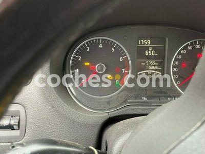 usado VW Polo 1.4 Sport 85 cv en Malaga