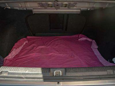 usado Opel Astra 2.0Dti 16v Comfort
