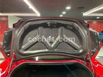 usado Nissan GT-R Gt-r3.8 V6 570 Track Edition By Nismo Aut. 570 cv en Valencia