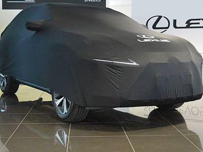usado Lexus NX300h 300h Business Navibox