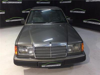 usado Mercedes 300