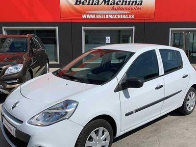 usado Renault Clio 1.5 DCI BUSINESS ** FINANCIACION **