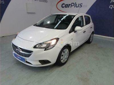 usado Opel Corsa 1.3cdti Business75 75 cv en Madrid