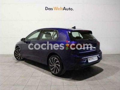usado VW Golf 1.5 TSI Life 110kW