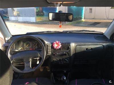 usado Seat Ibiza 1.4 Open Air 3p. -98