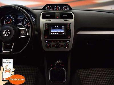 usado VW Scirocco 1.4 TSI BMT R-Line