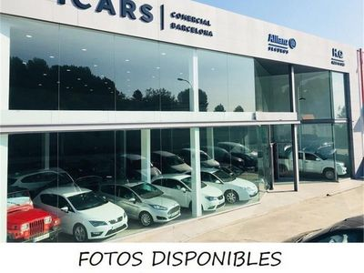 used Citroën Jumper 29C 2.2 HDi Combi Confort