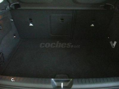 usado Mercedes GLA220 Clase GlaCdi Urban 5p. -15